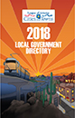 Local Government Directory Cover