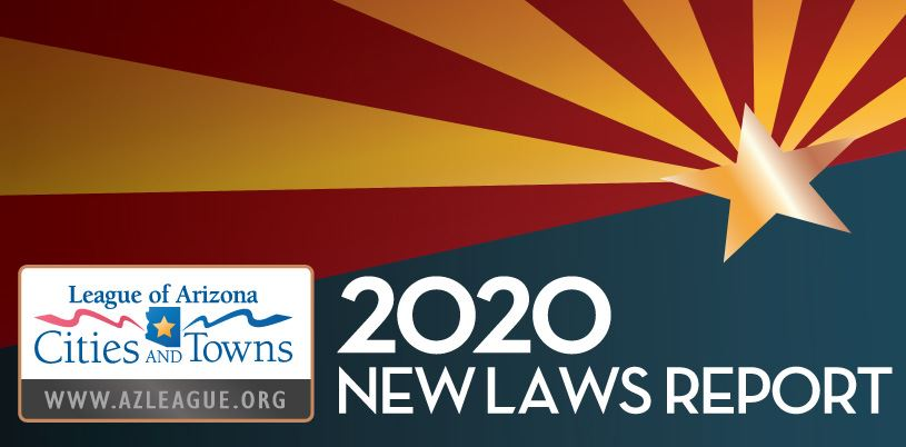 2020_new_laws