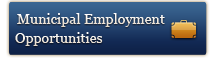 Municipal Employment Opportunities