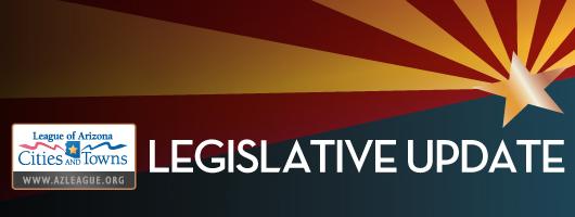 legislative_update_web.jpg
