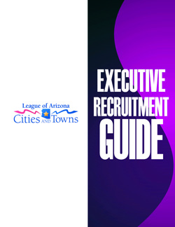 2017 Executive Recruitment Guide.jpg