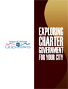 Exploring Charter Government for Your City