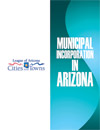 Municipal Incorporation in Arizona