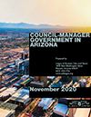 city-council-manager-gov_cover