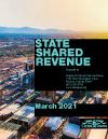 state_shared_revenue_cover