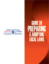 Guide to Preparing and Adopting Local Laws